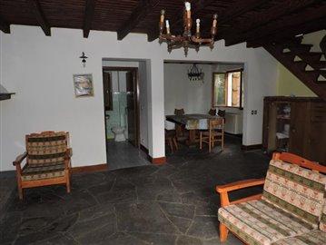 AZ-Italian-Properties-Cerreto-Laghi--21-