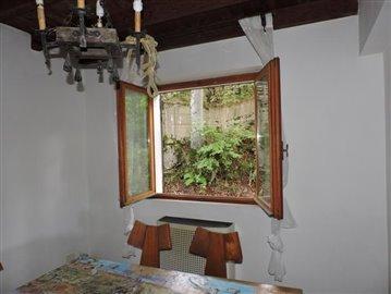 AZ-Italian-Properties-Cerreto-Laghi--24-
