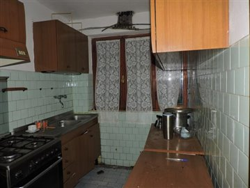 AZ-Italian-Properties-Cerreto-Laghi--27-