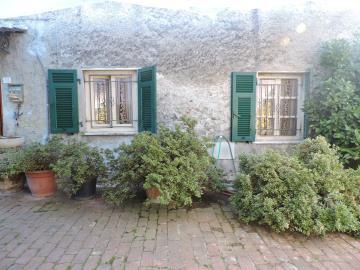 AZ-Italian-Properties-Fosdinovo--5-