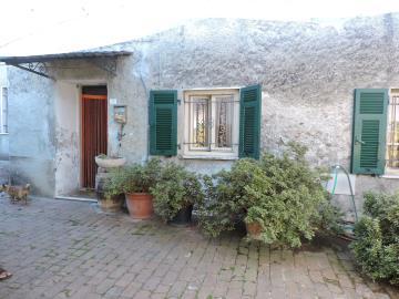 AZ-Italian-Properties-Fosdinovo--6-