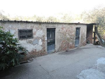 AZ-Italian-Properties-Fosdinovo--7-