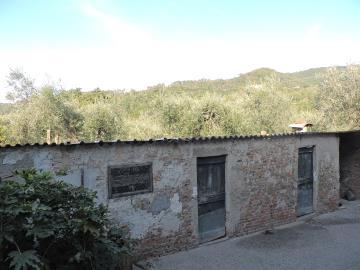 AZ-Italian-Properties-Fosdinovo--8-
