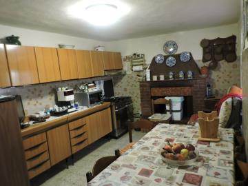 AZ-Italian-Properties-Fosdinovo--12-