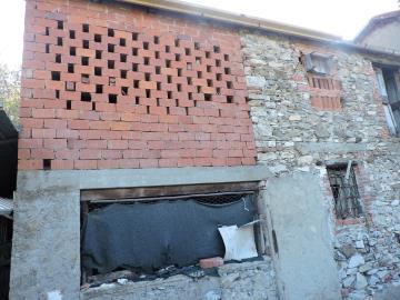 AZ-Italian-Properties-Fosdinovo--11-