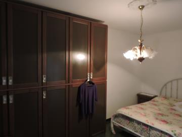 AZ-Italian-Properties-Fosdinovo--18-