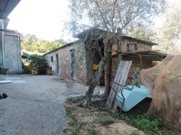 AZ-Italian-Properties-Fosdinovo--19-