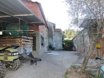 AZ-Italian-Properties-Fosdinovo--20-