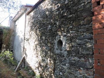 AZ-Italian-Properties-Fosdinovo--28-