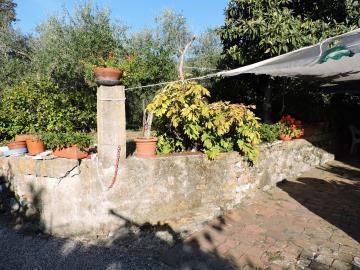 AZ-Italian-Properties-Fosdinovo--4-