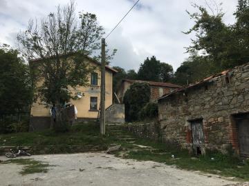 AZ-Italian-Properties-for-sale-Lunigiana--2-
