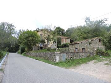 AZ-Italian-Properties-for-sale-Lunigiana--3-