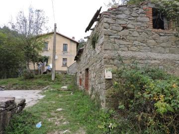 AZ-Italian-Properties-for-sale-Lunigiana--5-