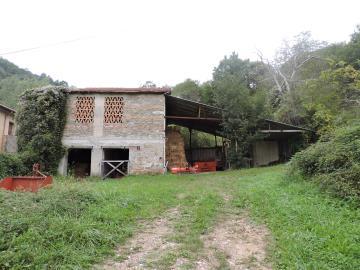 AZ-Italian-Properties-for-sale-Lunigiana--6-
