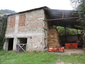 AZ-Italian-Properties-for-sale-Lunigiana--8-