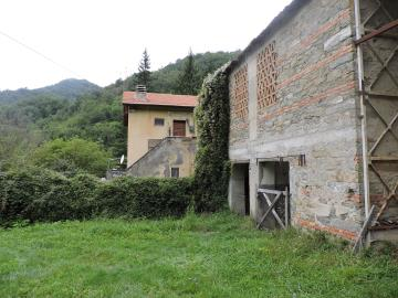 AZ-Italian-Properties-for-sale-Lunigiana--11-