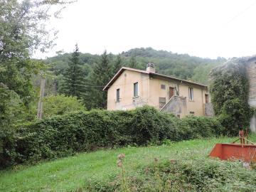AZ-Italian-Properties-for-sale-Lunigiana--12-
