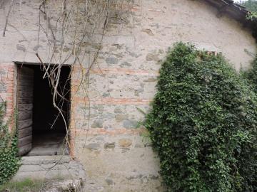 AZ-Italian-Properties-for-sale-Lunigiana--13-