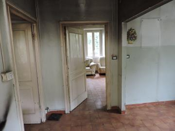 AZ-Italian-Properties-for-sale-Lunigiana--15-