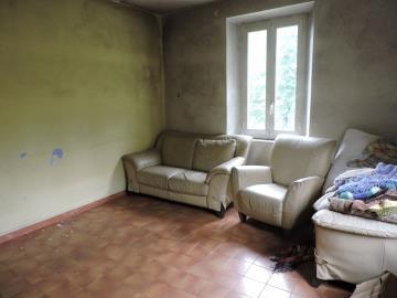 AZ-Italian-Properties-for-sale-Lunigiana--17-