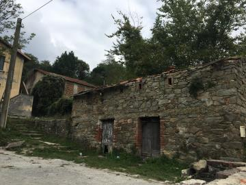 AZ-Italian-Properties-for-sale-Lunigiana--20-