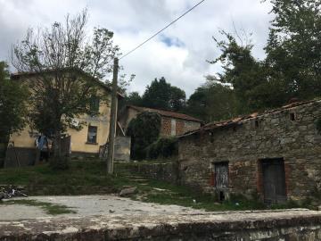 AZ-Italian-Properties-for-sale-Lunigiana--22-