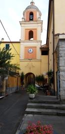 AZ-Italian-Properties-for-sale-La-Serra--20-
