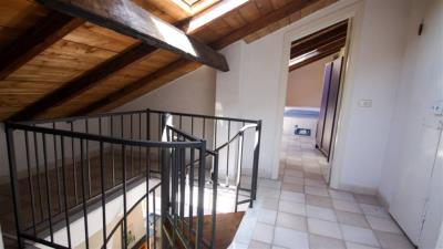 AZ-Italian-Properties-Liguria-for-sale--9-