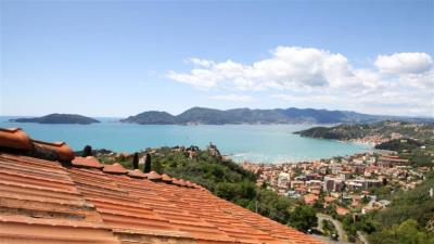 AZ-Italian-Properties-Liguria-for-sale--11-