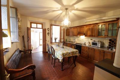 AZ-Italian-Properties-Guinadi-Pontremoli-for-sale--3-