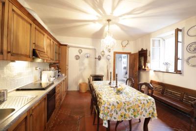 AZ-Italian-Properties-Guinadi-Pontremoli-for-sale--5-