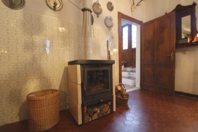 AZ-Italian-Properties-Guinadi-Pontremoli-for-sale--7-