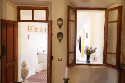 AZ-Italian-Properties-Guinadi-Pontremoli-for-sale--8-