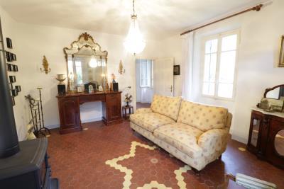 AZ-Italian-Properties-Guinadi-Pontremoli-for-sale--13-