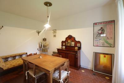AZ-Italian-Properties-Guinadi-Pontremoli-for-sale--14-