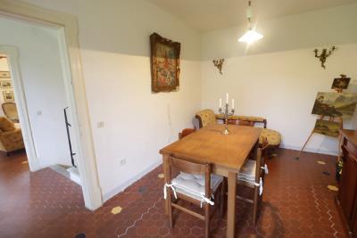 AZ-Italian-Properties-Guinadi-Pontremoli-for-sale--15-