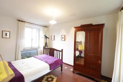 AZ-Italian-Properties-Guinadi-Pontremoli-for-sale--16-
