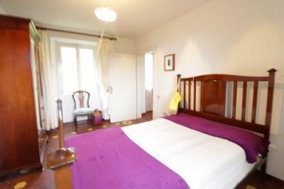AZ-Italian-Properties-Guinadi-Pontremoli-for-sale--17-