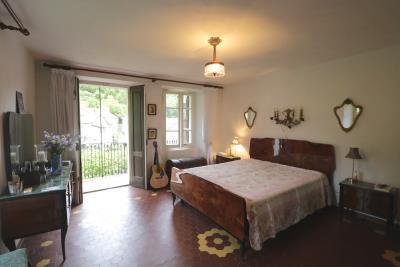 AZ-Italian-Properties-Guinadi-Pontremoli-for-sale--18-