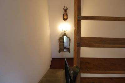 AZ-Italian-Properties-Guinadi-Pontremoli-for-sale--20-