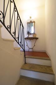 AZ-Italian-Properties-Guinadi-Pontremoli-for-sale--21-