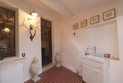 AZ-Italian-Properties-Guinadi-Pontremoli-for-sale--22-