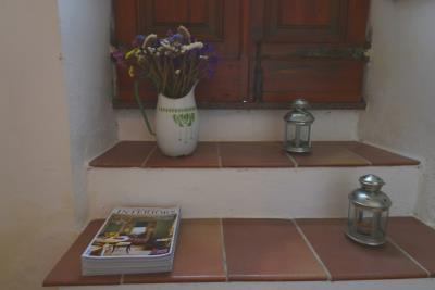 AZ-Italian-Properties-Guinadi-Pontremoli-for-sale--24-