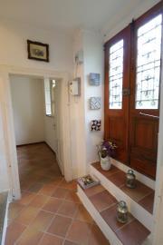 AZ-Italian-Properties-Guinadi-Pontremoli-for-sale--25-