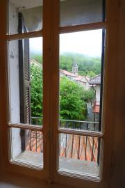 AZ-Italian-Properties-Guinadi-Pontremoli-for-sale--26-