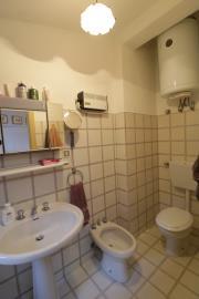 AZ-Italian-Properties-Guinadi-Pontremoli-for-sale--27-