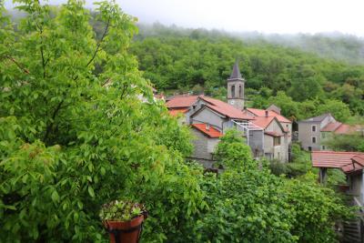 AZ-Italian-Properties-Guinadi-Pontremoli-for-sale--28-
