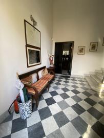 AZ-Italian-properties-Villa-Sarzana-for-sale--2-