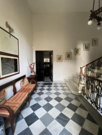 AZ-Italian-properties-Villa-Sarzana-for-sale--3-