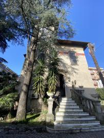 AZ-Italian-properties-Villa-Sarzana-for-sale--1-